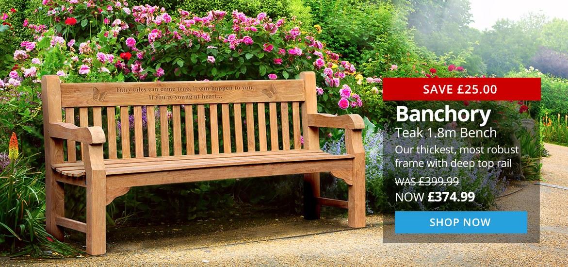 90b1e5d0654c Cyan Teak Garden Furniture and Rattan Outdoor Furniture